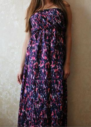 Максі сукня new look
