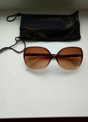 Розпродаж одного дня😎сонцeзахисні окуляри 🌞