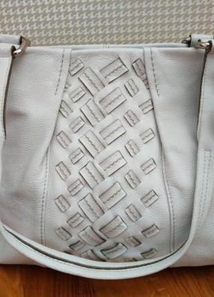 Нова сумка tignanello, сша