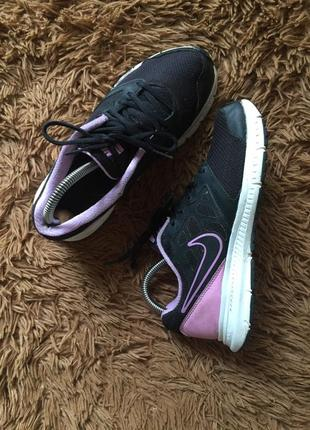 4deff4db Кроссовки Nike Downshifter, каталог, женские 2019 - купить недорого ...