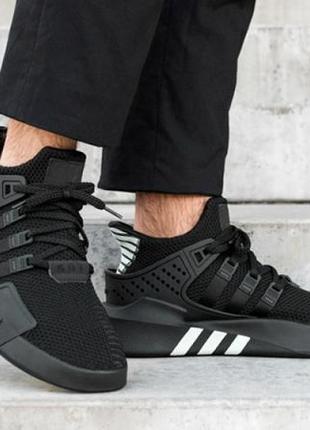 4dfa8940a Обувь мужская 2019 - купить недорого в интернет-магазине Киева и ...