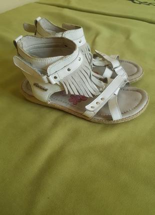 98b1a8b07 Обувь для девочек Flamingo 2019 - купить недорого вещи в интернет ...