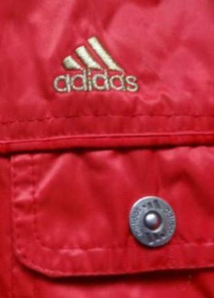 Куртка adidas4