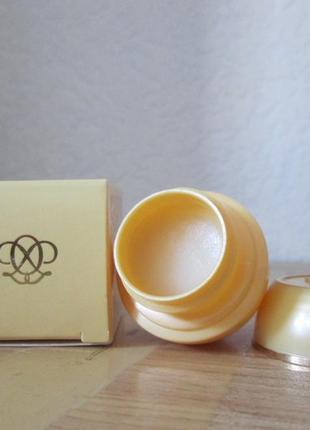 Смягчающее средство с ароматом меда от oriflame