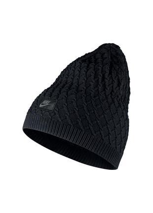 e6f554bc Мужски шапки Найк (Nike) 2019 - купить недорого вещи в интернет ...