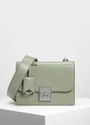 6736129f4959 Каталог бренда Charles & Keith | Купить в Киеве и Украине | Интернет ...