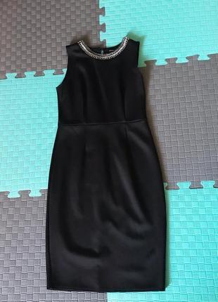 Платье карандаш от dorothy perkins