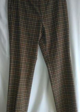 Классные  брюки ( golfino )