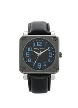 Кварцевые часы ungaro оригинал!!!