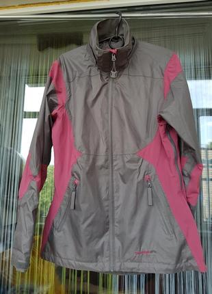 Куртка mountainlife