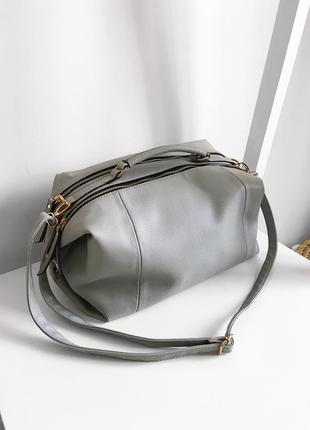 715e683cf998 ✓ Женские сумки в Черкассах 2019 ✓ - купить по доступной цене в ...