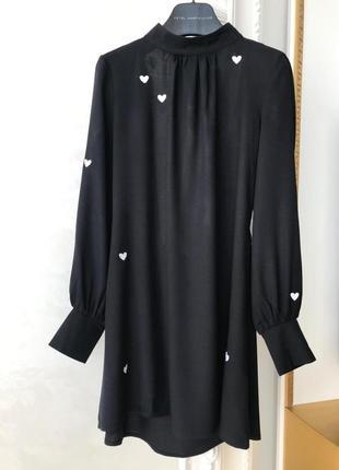 Мини - платье с открытой спиной wildfox. оригинал.