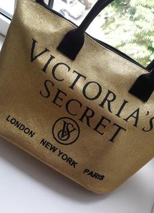 Шикарная victoria's secret