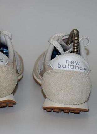 new balance 410 beige