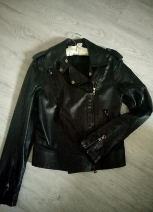 Куртка бренда yes london