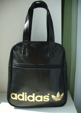 7f000235910e Спортивные сумки женские 2019 - купить недорого вещи в интернет ...