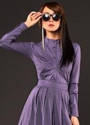 Блуза marani