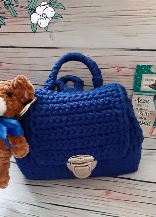 Рюкзак, рюкзак детский, рюкзак для девочки, рюкзак для мальчика, рюкзак для малышей