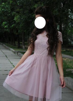 Выпускное, вечернее платье, платье летнее, платье подружки невесты