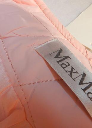 ⛔⛔✅тонкое пальто с жемчугом разные размеры и цвета6 фото