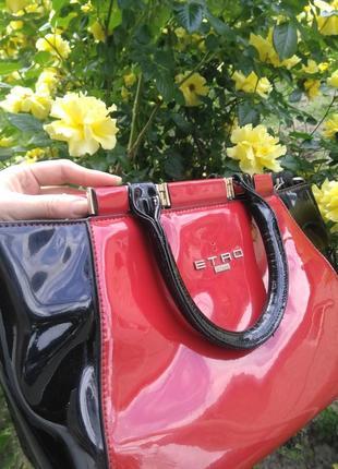 6911dad23608 Женские сумки Etro 2019 - купить недорого вещи в интернет-магазине ...