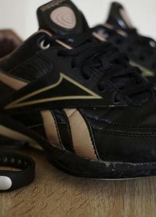 Зручні кросівки reebok