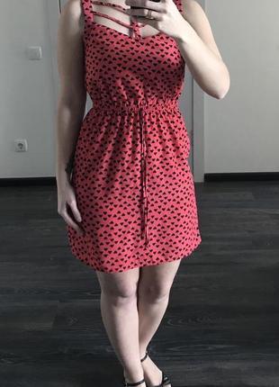 Платье, сарафан4 фото