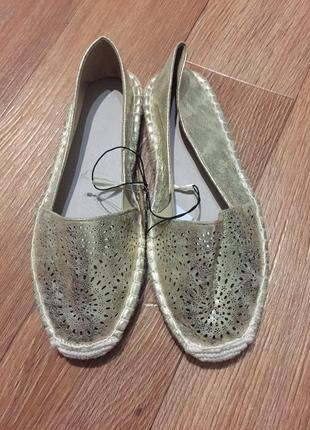 0e1fcca2ec7130 Женские туфли на высоком каблуке 2019 - купить недорого в интернет ...