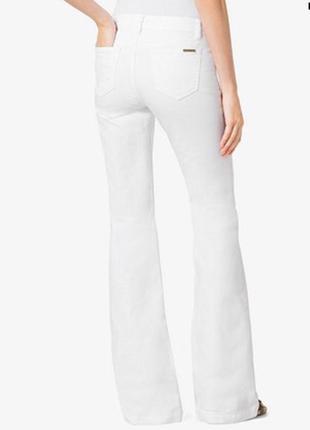 Брюки, джинсы, штаны от calliope