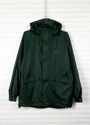 Крутая куртка peter storm