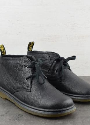 Ботинки dr. martens joylyn. размер 41