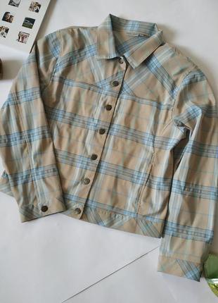 Летний классный и удобный пиджак/куртка