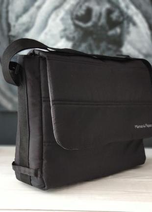 0d172c12d57b Текстильные сумки 2019 - купить недорого вещи в интернет-магазине ...