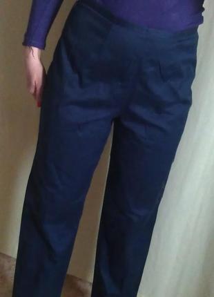 #брюки-кюлоты#брюки клеш#укороченные брюки#широкие брюки#прямые брюки#