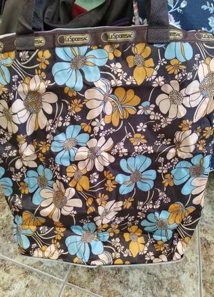 87c06478acf5 Текстильные сумки 2019 - купить недорого вещи в интернет-магазине ...