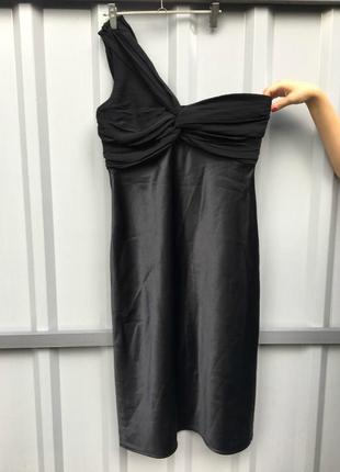 Вечернее платье oli