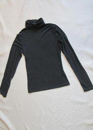 Костюм зимний на 4-5 лет, рост 110 куртка полукомбинезон