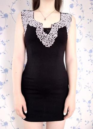 45f7699f3814 Платья 2019 - купить женские платья недорого в интернет-магазине ...