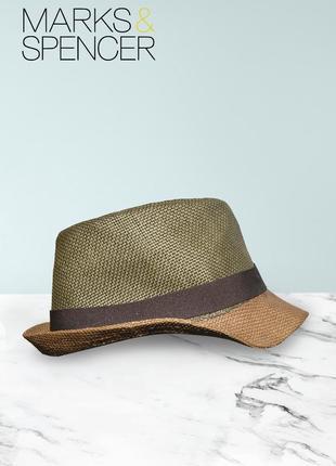 2a2e5c93324c Соломенные шляпы, женские 2019 - купить недорого вещи в интернет ...