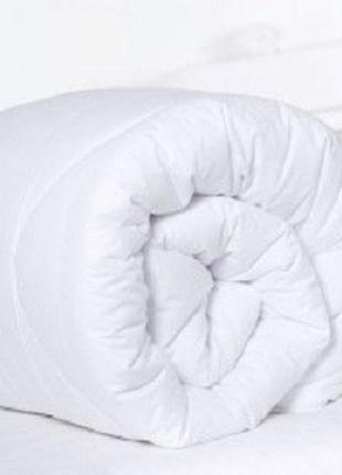 Одеяло пуховое детское