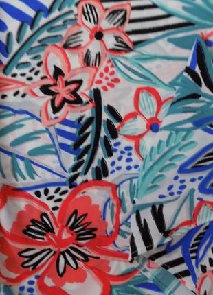 Безумно красивая блуза3 фото