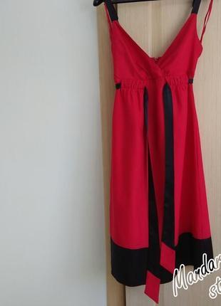 Платье женское летнее bonprix