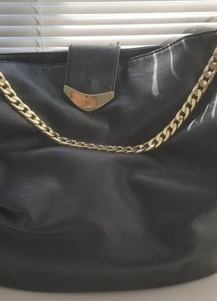 e63a4c1f179b Сумки H&M 2019 - купить недорого вещи в интернет-магазине Киева и ...