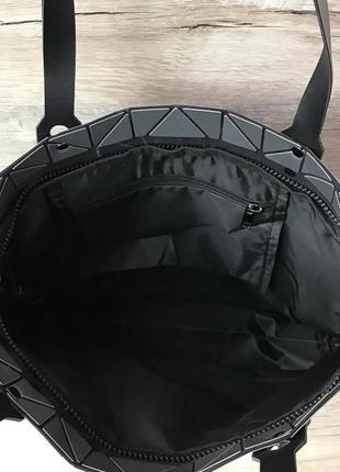 Стильная летняя пляжная сумка5 фото