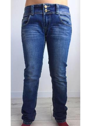 Джинси, джинсы, сині джинси.