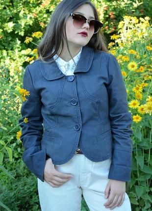 Пиджак женский vero moda