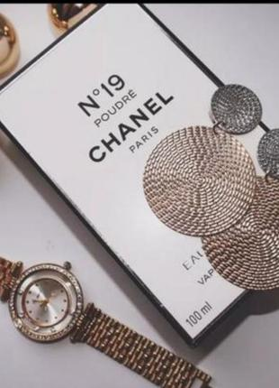 Серьги в стиле zara золото серебро сережки