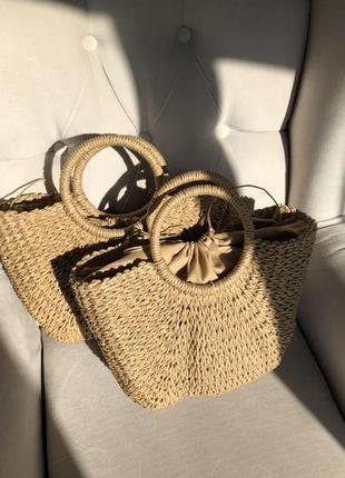 d7a521806792 Бежевые сумки, женские 2019 - купить недорого вещи в интернет ...
