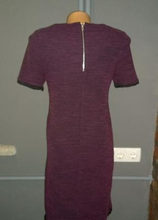 Платье new look2 фото