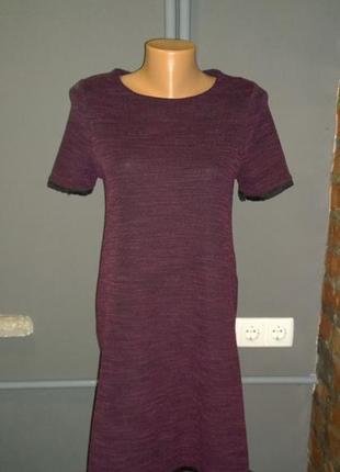 Платье new look3 фото